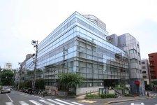 54561_02-02shibuya