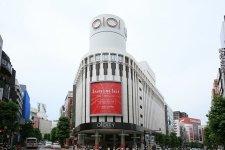 54568_08-02shibuya