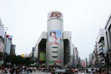 54574_14-01shibuya