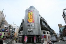 54584_24-02shibuya
