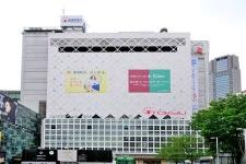 109621_15-01shibuya