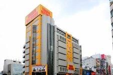 110134_22-01shibuya
