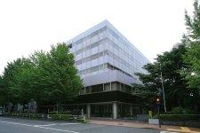 54563_04-02shibuya