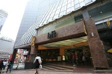 54571_11-02shibuya