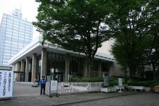 54586_26-02shibuya