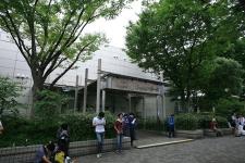 54594_33-03shibuya
