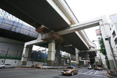c03-03shibuya.jpg