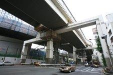 54602_c03-03shibuya