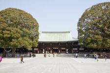 130586_24-15sangubashi